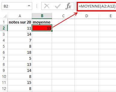 Excel_Moyenne_2