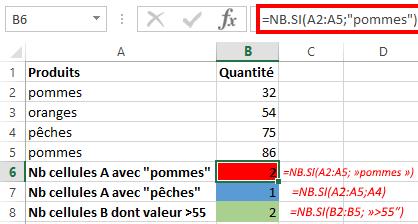 Excel_NBSI_1