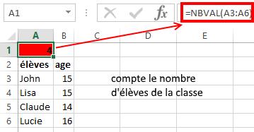 Excel_NBVAL_1