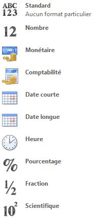 Excel_Nombre_1