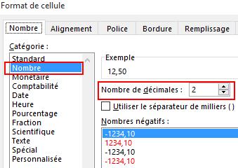 Excel_Nombre_3