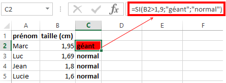 Excel_SI_1