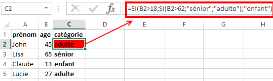 Excel_SI_2