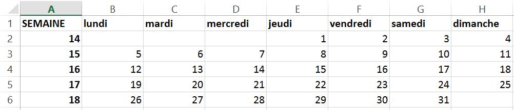 Excel_Tableau_1
