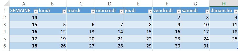 Excel_Tableau_2