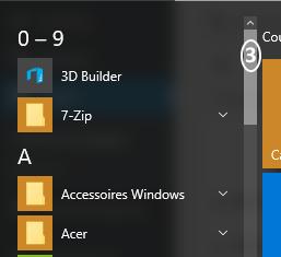 démarrer Microsoft Office 2013