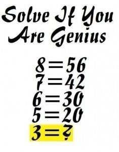 L_genius
